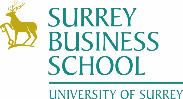 Surrey Business School - University of Surrey