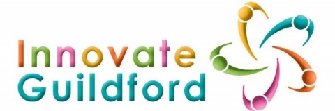 Innovate Guildford